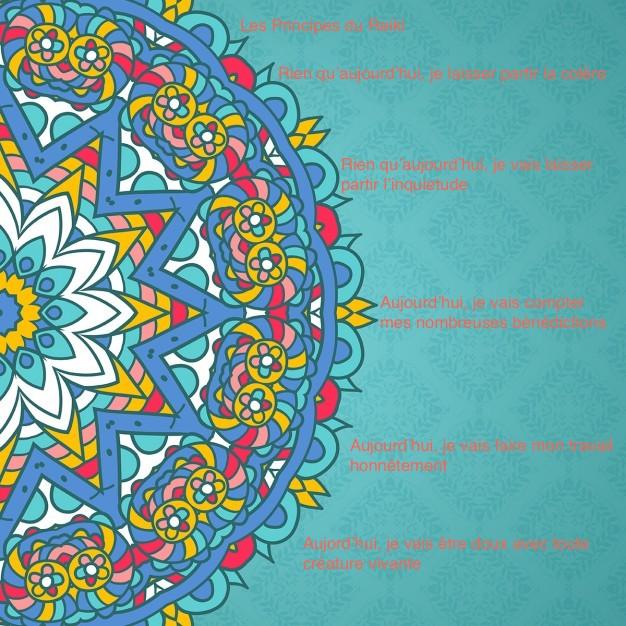 fundo-decorativo-com-design-colorido-mandala_1048-5095